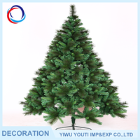 Factory Popular mini decorative christmas tree