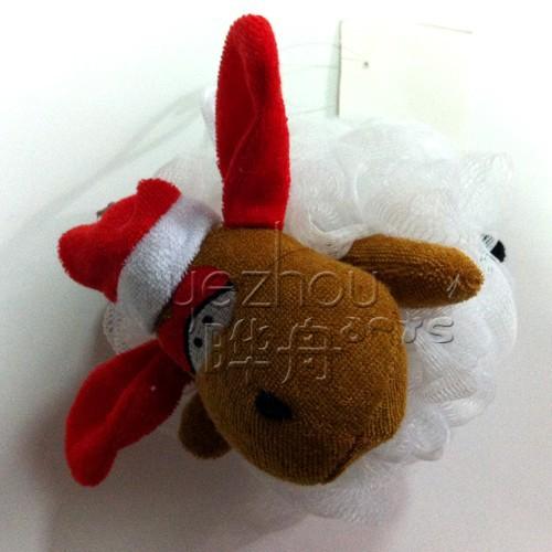China Animal Shaped Sponge, China Animal Shaped Sponge Manufacturers ...