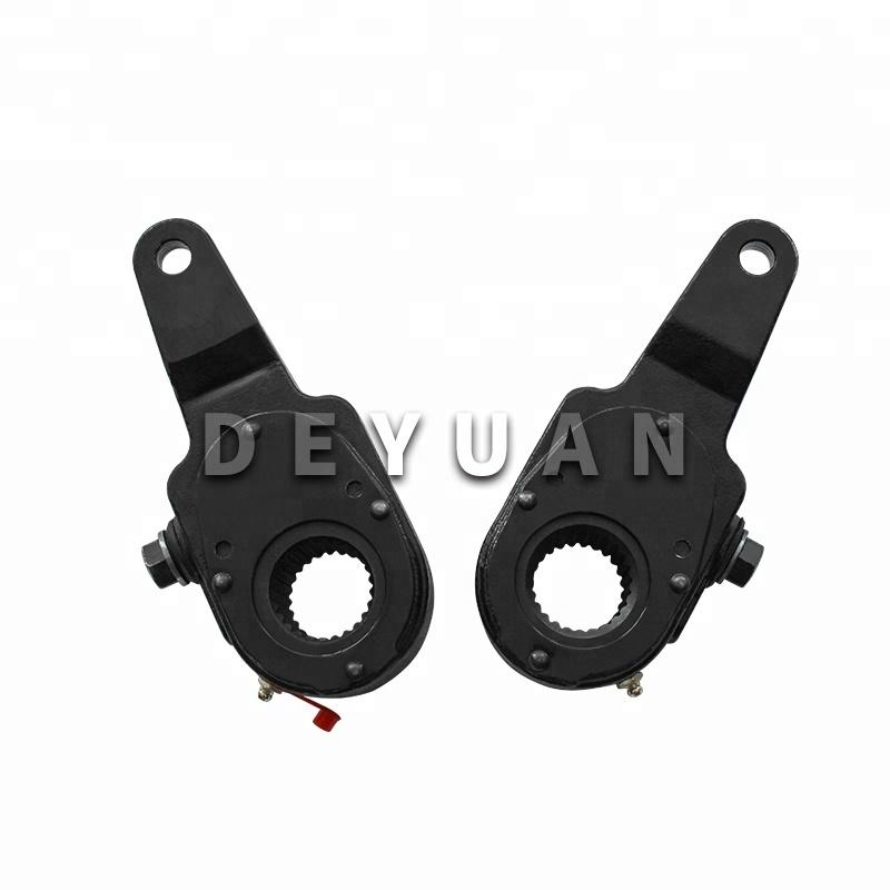 Manufacturer Slack Brake Adjuster For Truck 25t - Buy Slack Adjuster,Brake  Adjuster,High Quality Brake Adjuster Product on Alibaba com