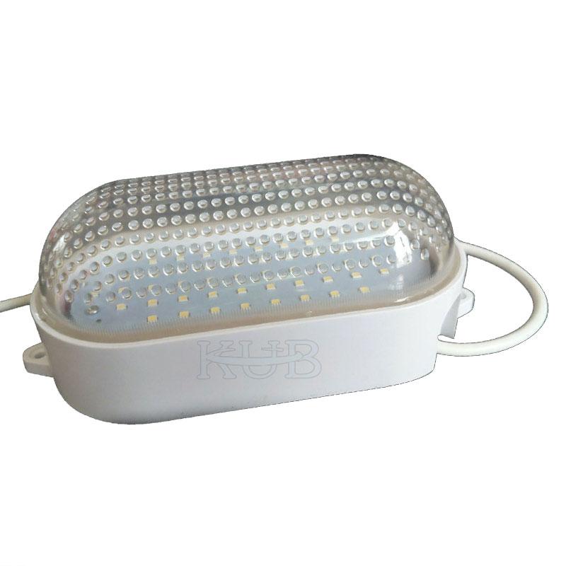 Grossiste eclairage chambre froide-Acheter les meilleurs eclairage ...