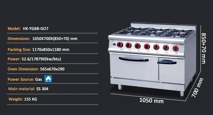 Commercial Gas Kitchen Stoves For Restaurant Bar Restaurant Restaurant Gas Stove Burner View Gas Kitchen Stoves For Restaurant Ineo Product Details