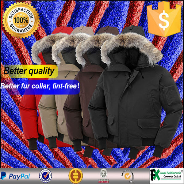Chinese textile industry best products plaid classic outerwear