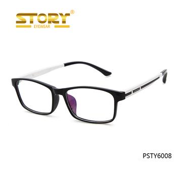 b9a353ca1c La historia de diseño barato gafas de lectura óptica de 3 Pack ideal  nombres óptica marcos