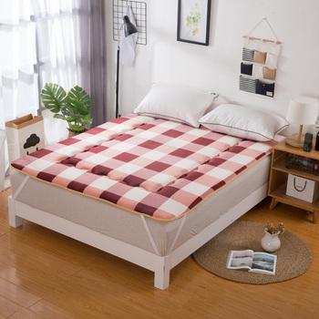 Super Soft Non Slip Design Mattress Price Sleepwell