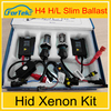 55w h1 6000k canbus hid xenon kit high quality hid xenon kit for car