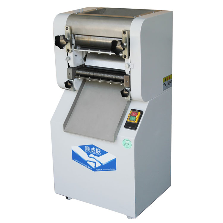 Chinese high quality vermicelli noodle making pasta machine for home
