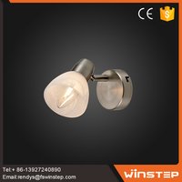 Superior quality hotel wall sconces wall bracket light lamp