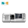 NSE portable home use CPAP machine cpap humidifier