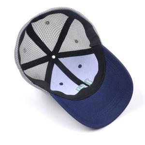 f96ffddc43add Sports Caps