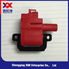 Newest 2016 hot products for toyota ignition coil buy direct from china factory
