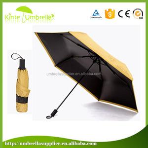 Fabric Paint Outdoor Umbrella Fabric Paint Outdoor Umbrella