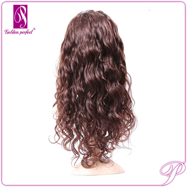 Buy Cheap China Lace Front Wigs Beautiful Products Find China Lace