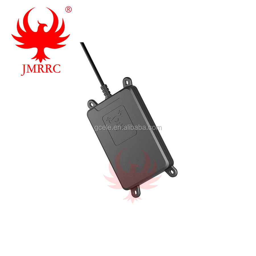 NEWEST Millimeter Wave Radar Accurate height keeping system ,Radar for Agriculture UAV Drone,helicoper,RC Drone