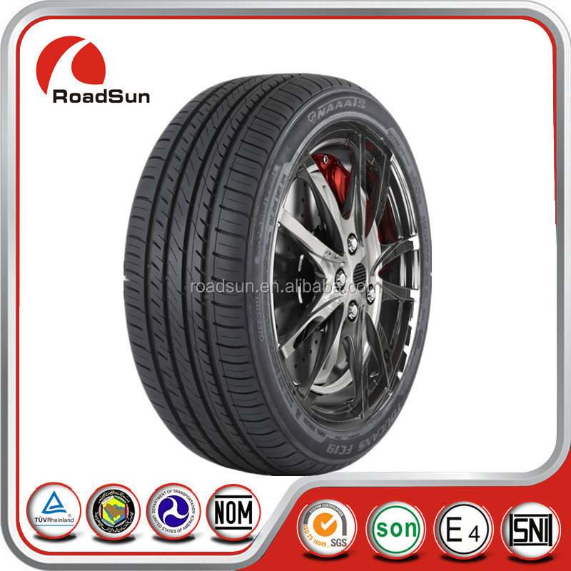 600R15LT china tires for sale black circle tyres we looking for distributor