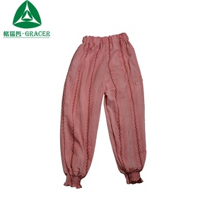 Usa style Top Selling In Bales Children Pants Companies That Buy Used Clothes