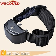 300M Remote Dog Choke Training Collar With Big Lcd Digital Display Hot Products For United States... PTS-008