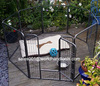 large dog cage/pet cage/ dog kenel