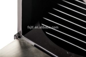 Used Bbq Smokers For Sale, Wholesale & Suppliers - Alibaba
