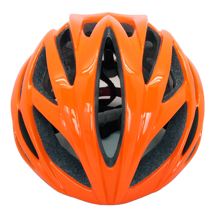 High Quality Helmet For Bike 5