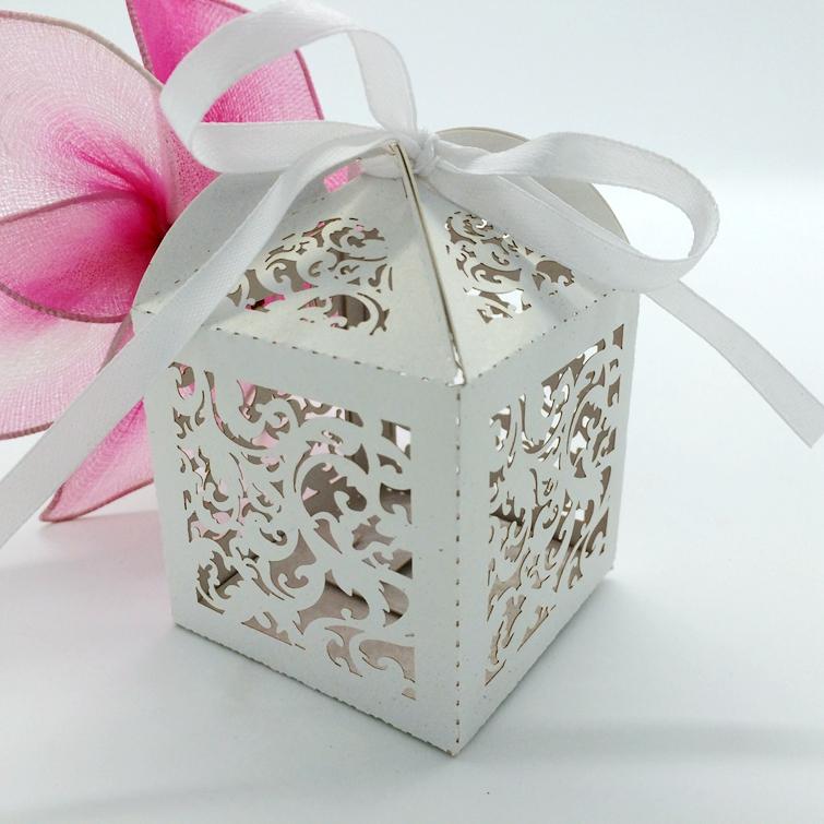 Customized Gift Box Wholesale Malaysia Chocolate Box Design Treasure