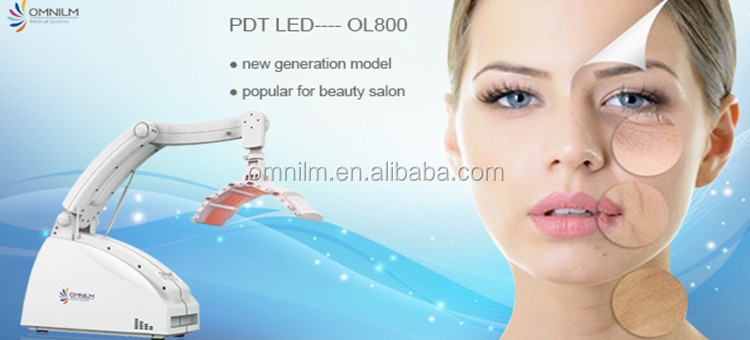Pdt Led Light Therapy Omnilux Revive Machine Hot Sale Buy Omnilux Revive Machine Hot Sale Pdt