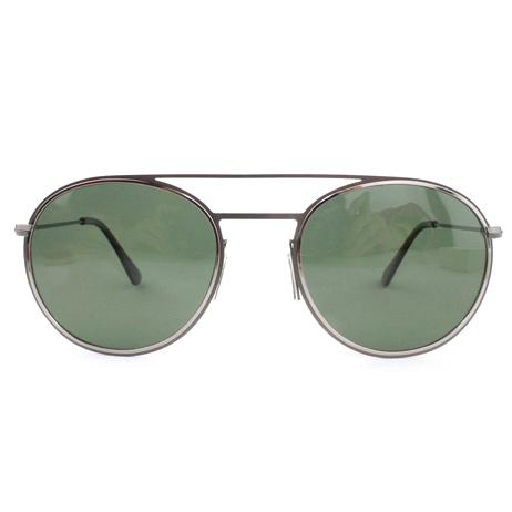 6ecbd9817 مصادر شركات تصنيع النظارات الشمسية Rayban والنظارات الشمسية Rayban في  Alibaba.com