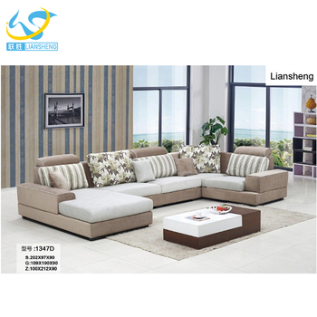 Modern Lobby Sofa Design Fabric Sofa Buy Sofa Set Online