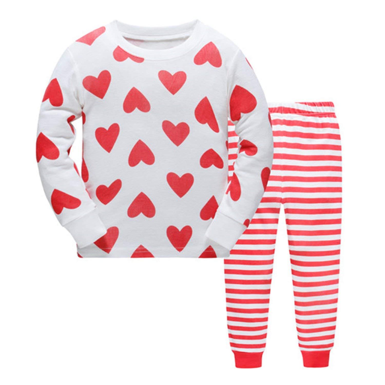 8d3598fd49d6 Cheap Kids Pajamas
