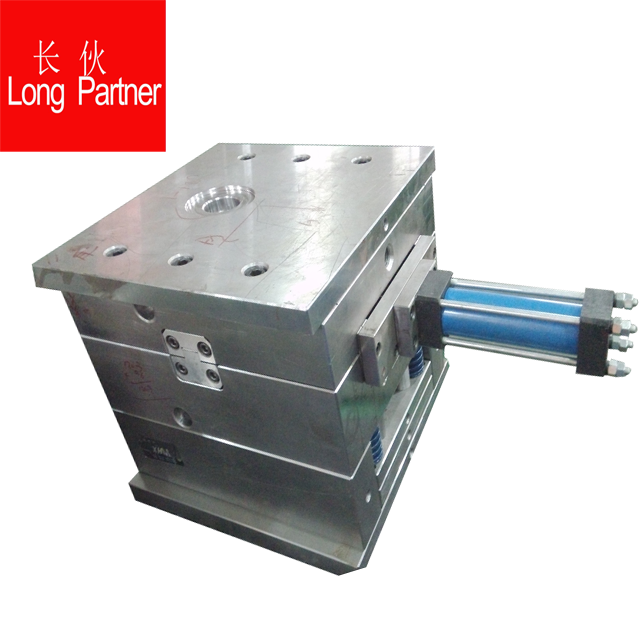plastic injection parts <strong>manufacturing</strong>,custom plastic injection mould, barcode scaneer plastic injection mold