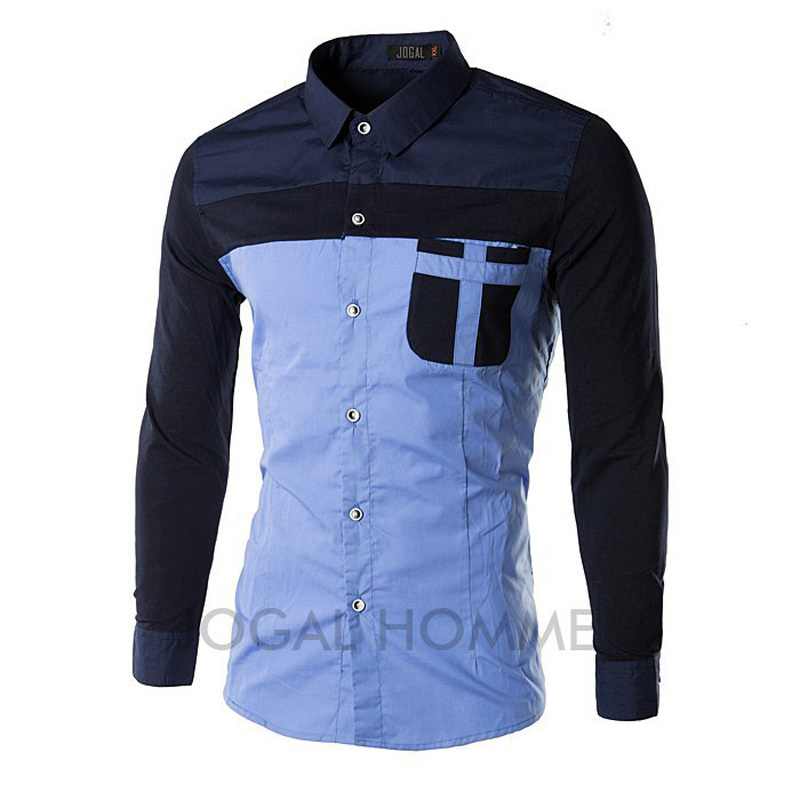 Designer Dress Shirts Cheap | Cheap Designer Shirts Find Designer Shirts Deals On Line At Alibaba Com