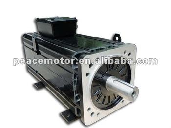 Bldc Brushless Motor 20kw Buy Brushless Motor 20kw