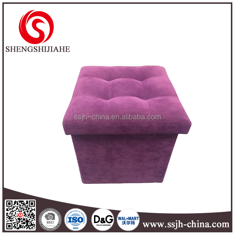 Storage Box Chair Storage Box Chair Suppliers and Manufacturers