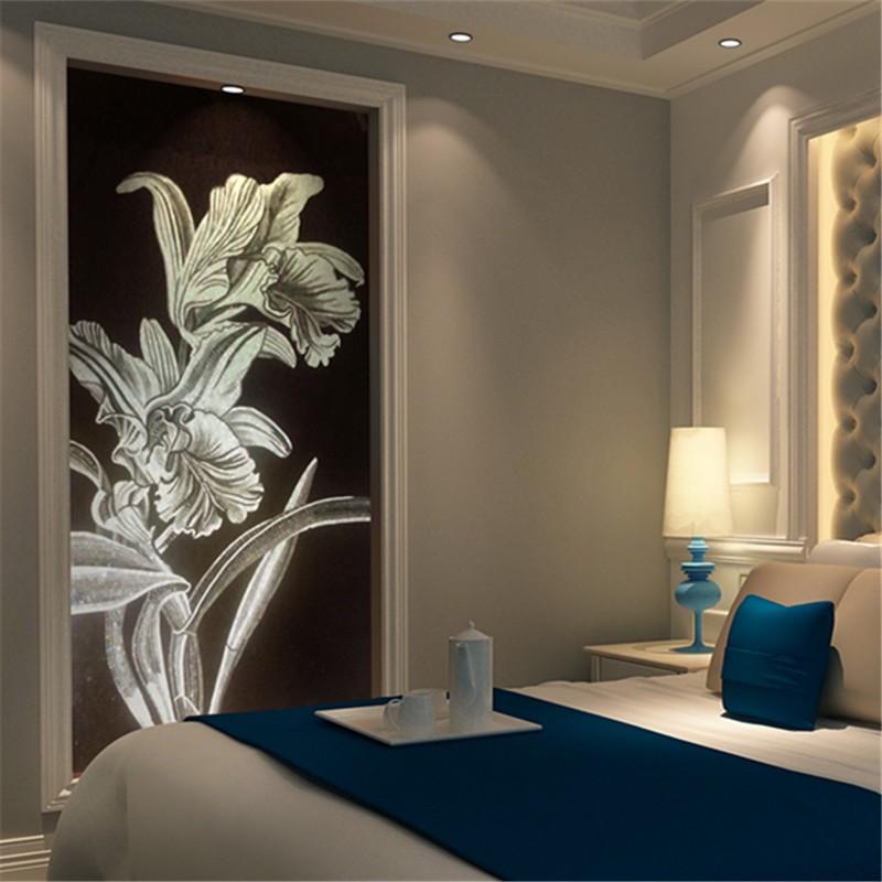 ztclj jy jh yw01 a handgemachte fliesen schlafzimmer dekor. Black Bedroom Furniture Sets. Home Design Ideas