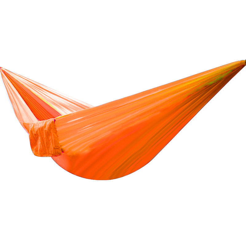 newest top rated easy to pack vivere nylon hammock for backyard outdoor