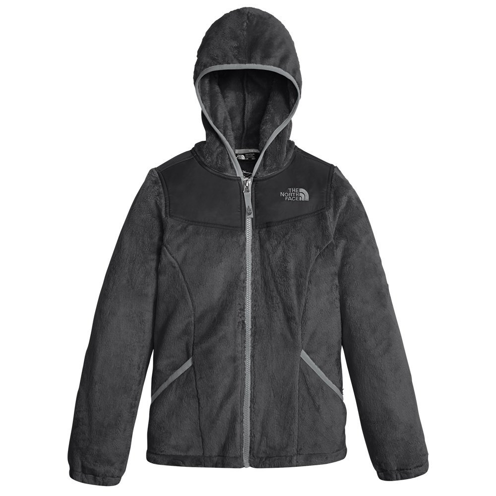 544937fa2 inexpensive cheap north face oso hoodie af104 90755