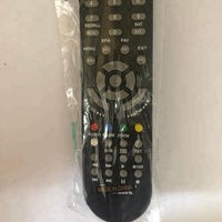 TIGER SAT REMOTE CONTROL,CHEAP PRICE WITH HIGH QUALITY