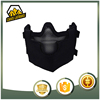 /product-detail/hot-live-cs-military-combat-breathable-training-gas-masks-military-full-face-facial-mask-cl9-0057-60507779565.html