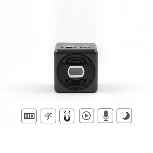 2019 hot sale 30M depth waterproof MINI sport camera
