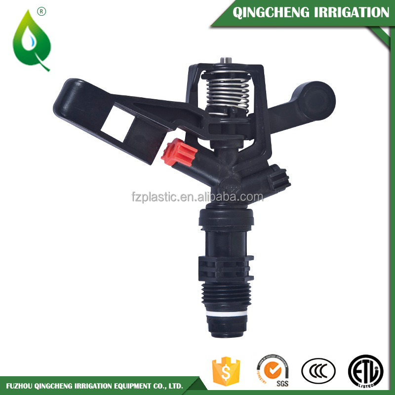 Garden Water Farm Irrigation Equipment Sprinkler For Lawn Underground
