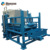 Dongyue QT4-25 High Quality Indian Fly Ash Brick Machine/fly ash automatic block production line