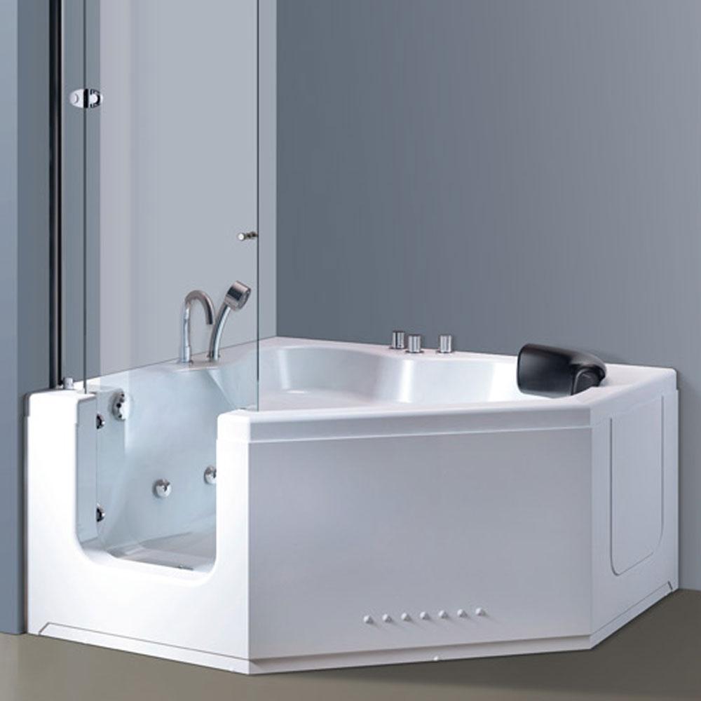 Disability Bathtub Wholesale, Bathtub Suppliers - Alibaba