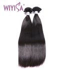 High Quality Human Hair Weave Bundles Online Shopping Remy Silky Straight Hair Dubai