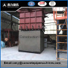 Full Automatic Vertical Vibratiion Concrete Box Culvert Machine