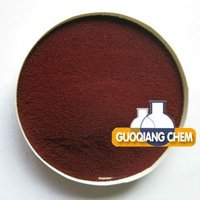 Disperse Orange 25 for textile dye,chemical