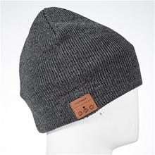 Wholesales Custom Excellent Material Bluetooth Beanie Hat