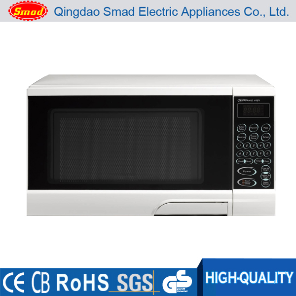 Table Top Microwave Oven, Table Top Microwave Oven Suppliers And  Manufacturers At Alibaba.com