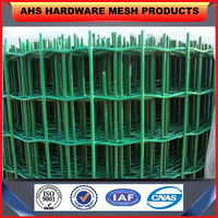 2014 High quality ( protect fence nylon net ) professional manufacturer-3045