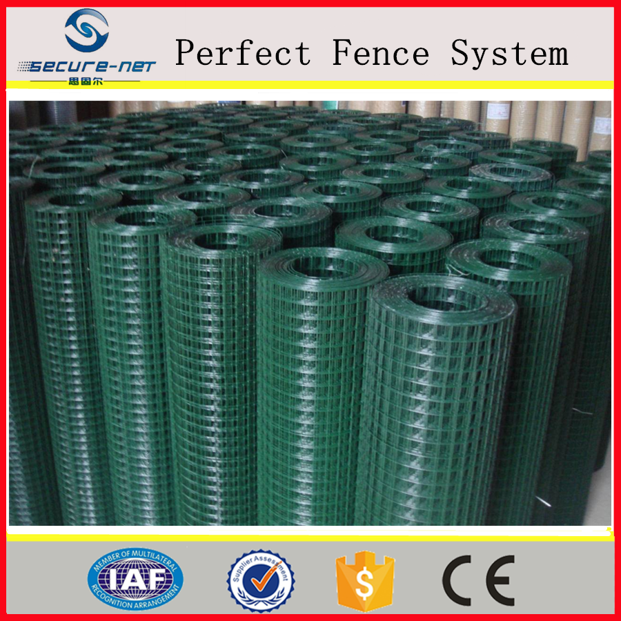 Wire Cloth Fence, Wire Cloth Fence Suppliers and Manufacturers at ...