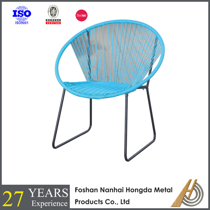 Big Wicker Chair, Big Wicker Chair Suppliers And Manufacturers At  Alibaba.com