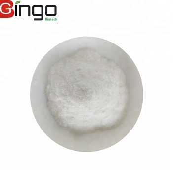 Baking Ingredients Litchi Powder From China Manufacturer - Buy Lychee Fruit  Powder,Pran Litchi Juice,Lychee Powder Product on Alibaba com